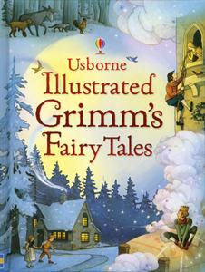 0001281_illustrated_grimms_fairy_tales_300