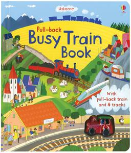0004248_busy_train_300