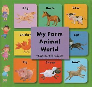 0006665_my_farm_animal_world_300