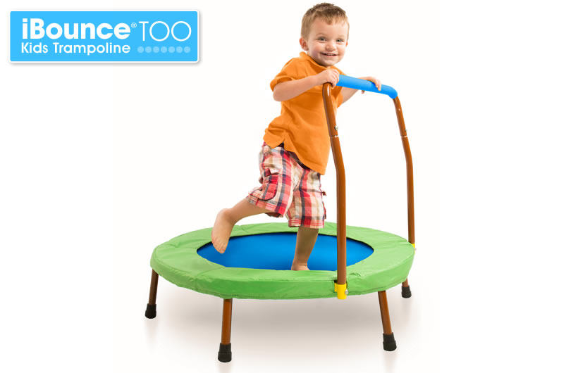 Accessories-iBounce-TOO-Kids-Trampoline_01