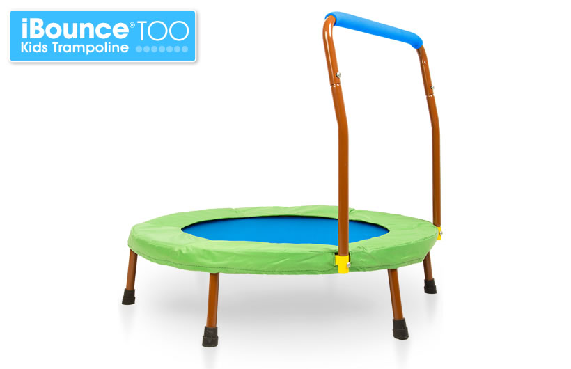 Accessories-iBounce-TOO-Kids-Trampoline_02