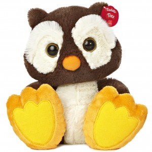 Aurora - Taddle Toes - Winks the Owl - 16308_HT