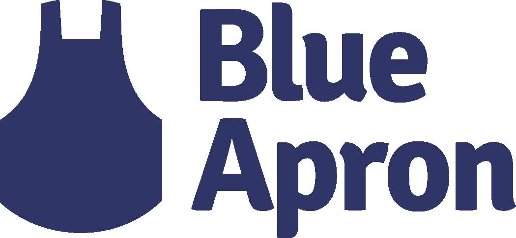 BA_logo-02_STACKED
