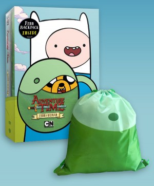 Backpack and Box Art (1)