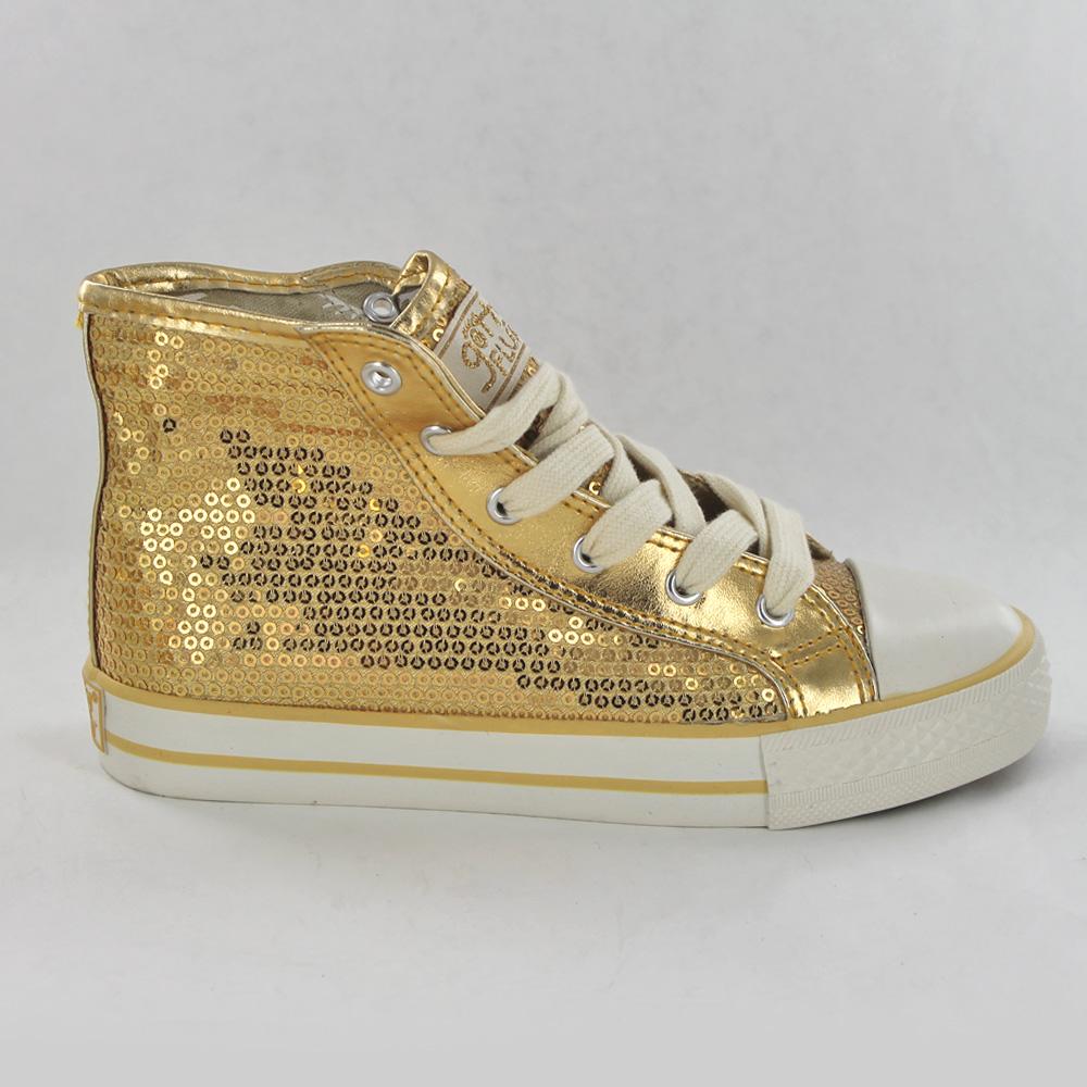 CAHIDISCO+G+GOLD+RIGHT