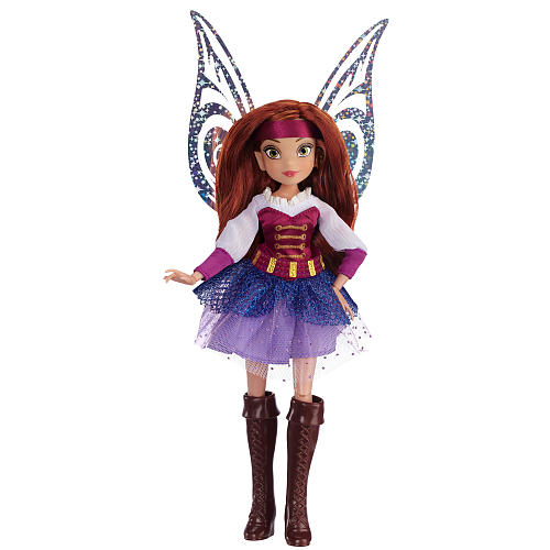 Disney-Fairies-9-Inch-Deluxe--pTRU1-19826747dt