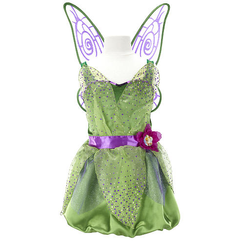 Disney-Fairies-Dress---Periwinkles--pTRU1-17459140dt