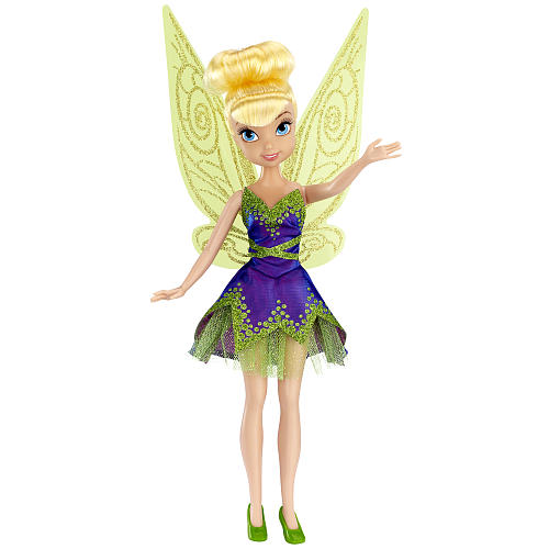 Disney-Fairies-Pirate-Fairy-9--pTRU1-17967894dt