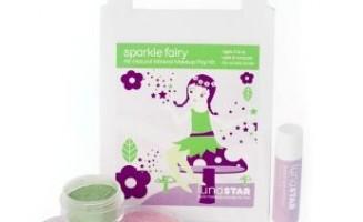 Luna_star_sparkle_fairy_kit
