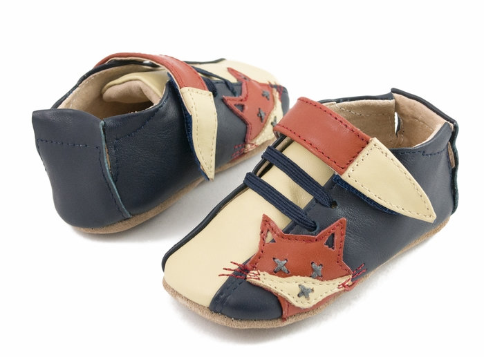 baby-fox-navy-fall-2014-4