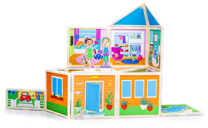 beach_house_1_web_large-800x495
