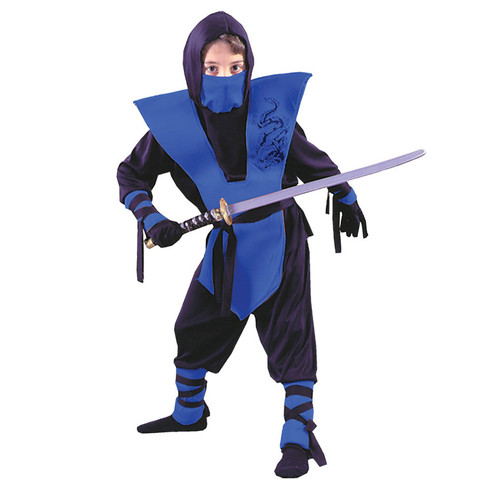 blue-ninja_large