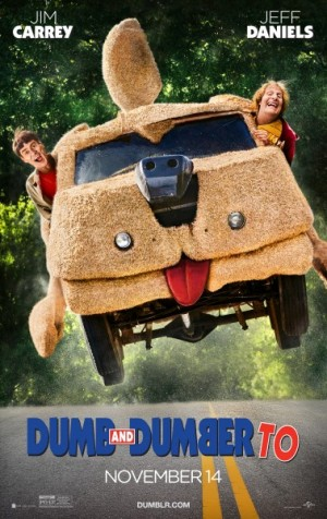 dumb-and-dumber-to-poster2-378x600