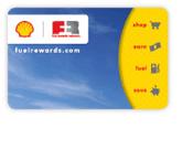 hiw-frn-card