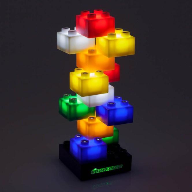 lightstax2