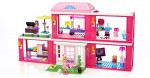 megabloks-build-n-play-fab-mansion-80149-8268