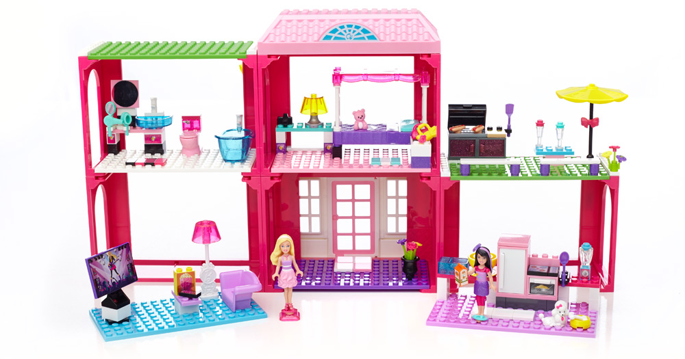 megabloks-build-n-play-fab-mansion-80149-8270