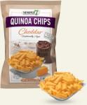 p-quinoa-cheddar