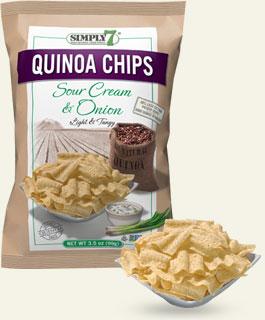p-quinoa-sco