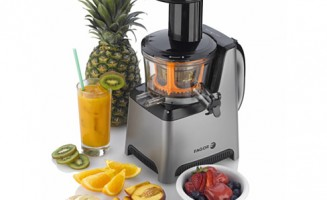 platino-plus-slow-juicer-sorbet-maker