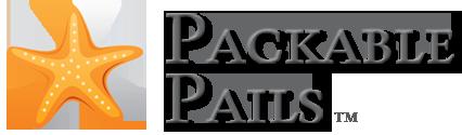 pp-logo-tm