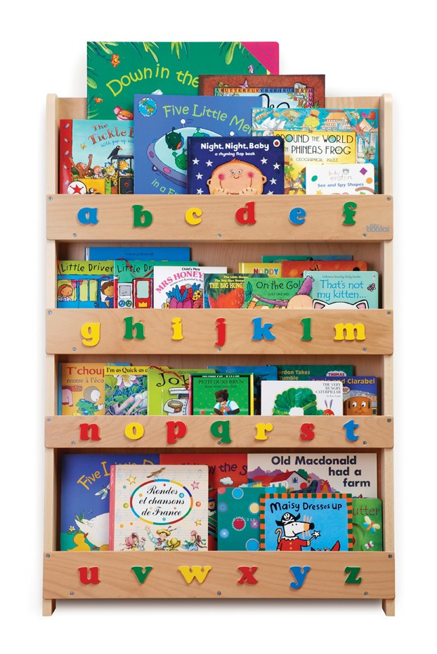 tidy_books_childrens_bookcase_natural_lowercase_-_cut_out_-_low_res_3