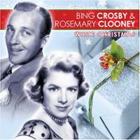 white-christmas-bing-crosby-cd-cover-art