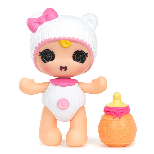 Lalaloopsy-Babies-Newborn&153;-Doll--Bear&153
