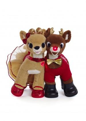 Rudolph_Clarice