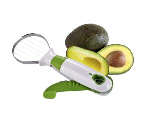 banner-avocado-tool