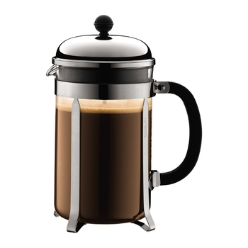 chambord_french_press_12_cup__87387.1415034839.350.350