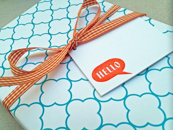gift-wrap-12_grande