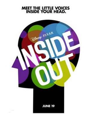 insideoutposter