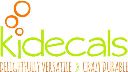 kidecals-logo (1)