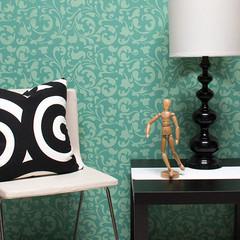 moroccan-swirl-allover-wall-stencil_medium