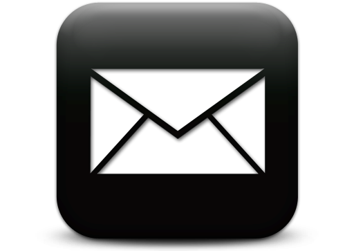 silbar_email