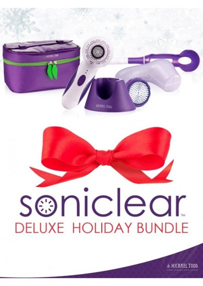 soniclear-holiday-bundle
