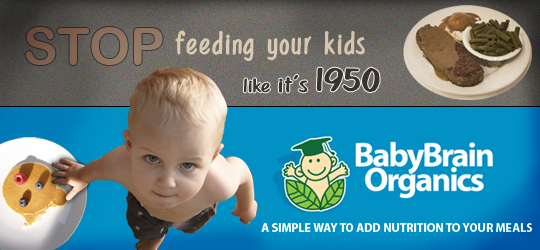 stop-feeding-your-kids-like-its-1950