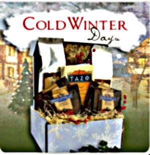 Cold_WInter_Days_1024x1024