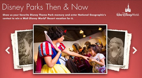 Disneyparksvacationgiveaway