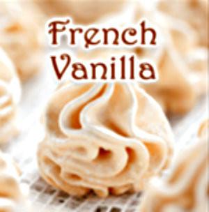 FrenchVanilla_1024x1024