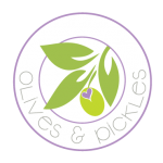 Olives-Pickles-logo-150x150