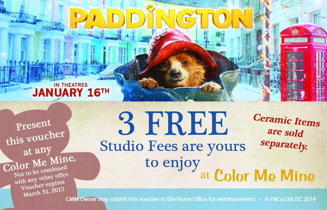 Paddington-CMM-BloggerVoucher