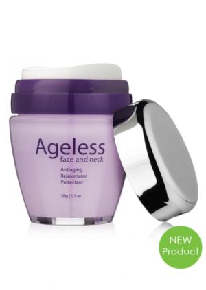 ageless-cream_seal