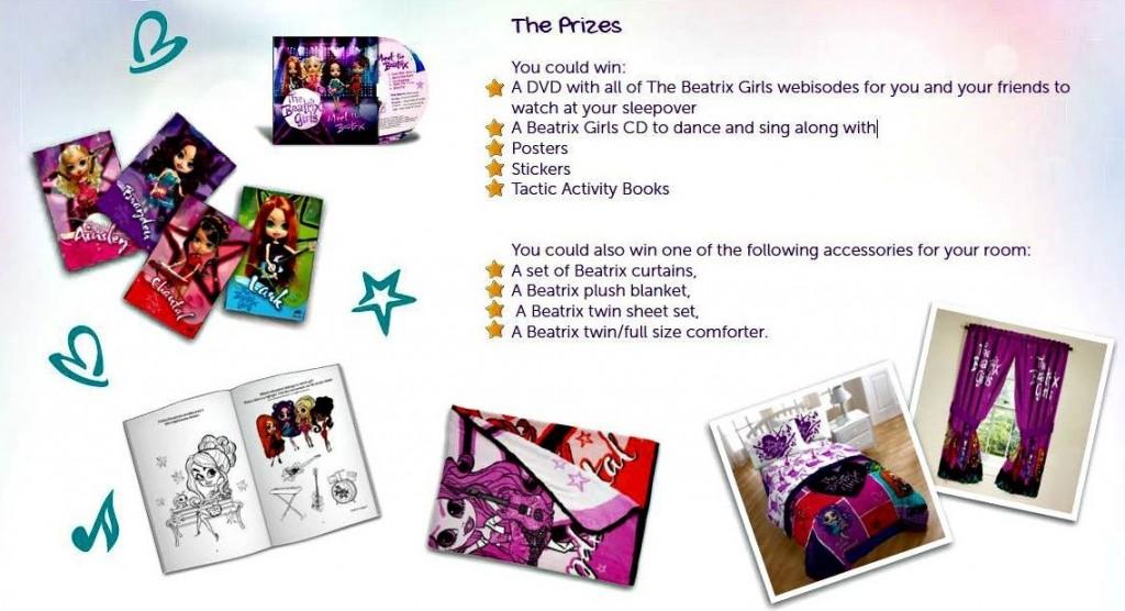 beatrix-girls-sleepover-prize-pack-1024x556