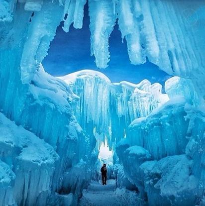 icecastles5
