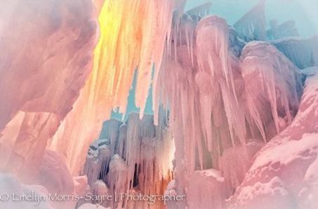 icecastles6