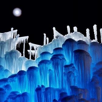 icecastles7