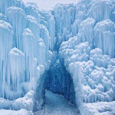 icecastles8