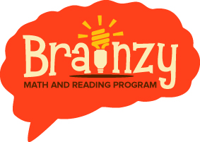 logo-brainzy-math-reading-program